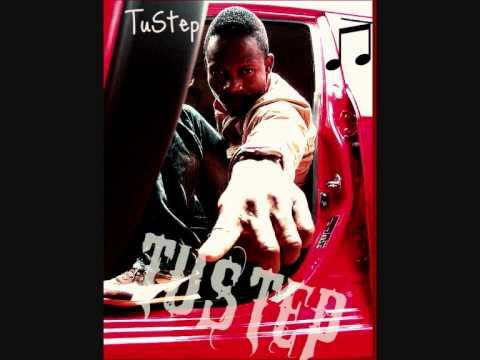WORLD PREMIERE: TuStep ft YQ  Eziokwu New Single