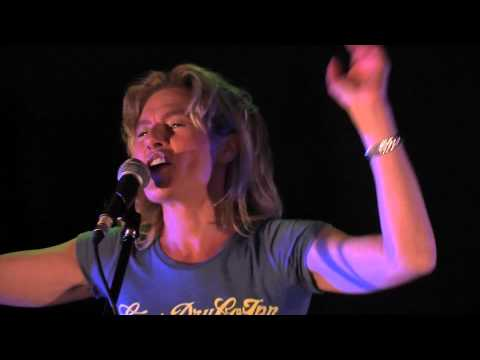Terhi Ikonen - Screw You