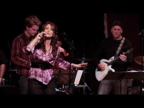 """Beyond"" Mary Jenson Live at Yoshi's"