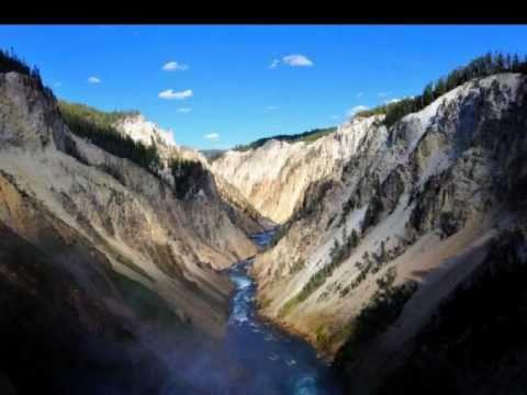 Julie Dees on Keys- Rainbows, Stars & Waterfalls