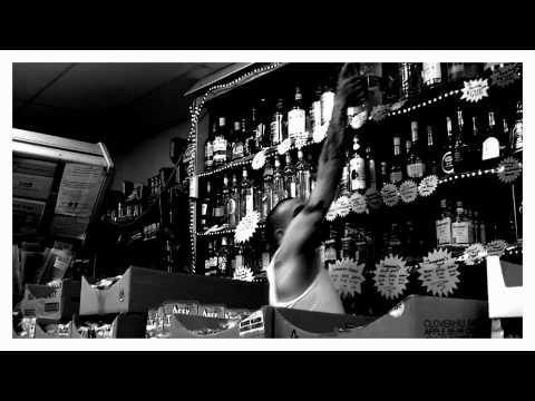 """Hood Representa""  Jewleyouse Merances Official Video HD"