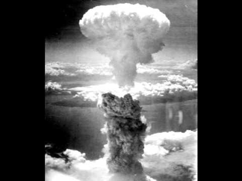 HOSTILE RAGE: Hell On Earth