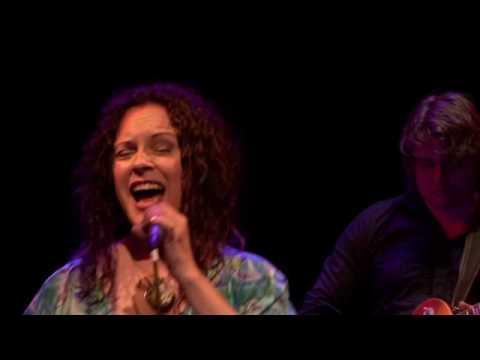 """Letter 2 Nelson Mandela"" - Mona Suzann Fusion Jazz"