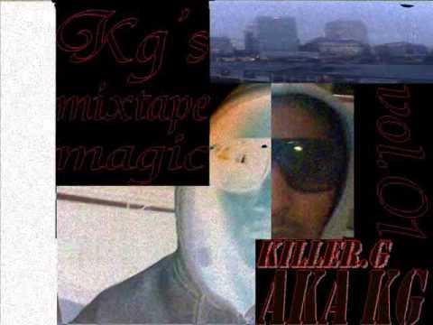 kg aka killer.g imagine vid.wmv
