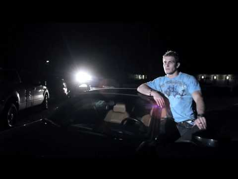 "Prospect Hill ""Roller Coaster"" Official Music Video Feat. Scott Herman"