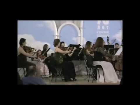 I.Besschastny Concerto Grosso №1 part1.avi