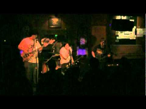 Gathering Mercury * Rock & Roll Hoochie Coo * 2-3-2012