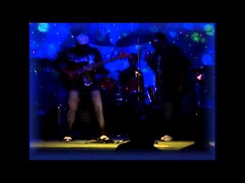 """Paradise"" (Live 2010)"