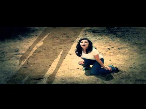 Josephine the Outlaw King-trailer for the novel/album by Jeannette Louise Kantzalis