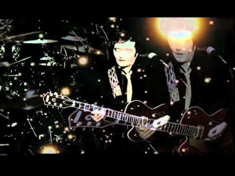 Jim Bush - Traveling Song