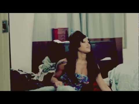 "NEW R&B MUSIC (OCTOBER 2012) LATASHA LEE ""CRAZY"""
