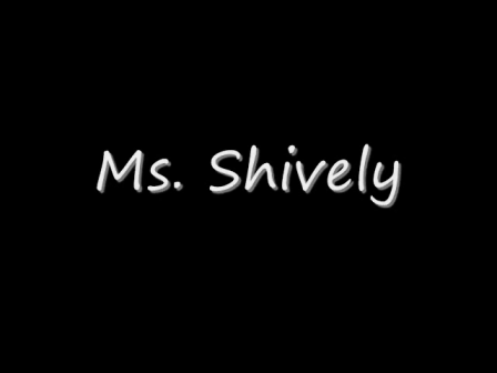 Ms. Shively