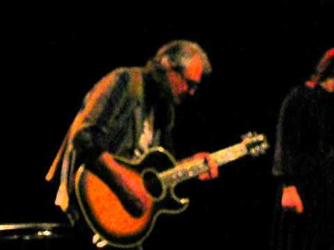 Kitty and The Lost Boys live @ Tavistock Wharf 26/04/2012