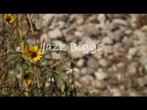"""Jazz Biggs Feat Young Be """"Force of Nature"""""""