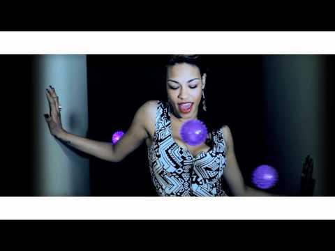 Maclyn Lucille - If U Wit It (ft Spade)