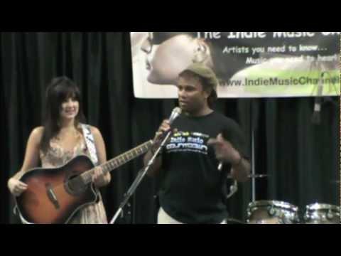 Minnesotta indie festival ! 2011