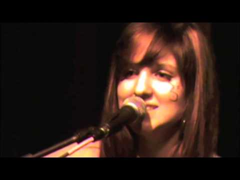 """Tivoli Skye -  """"Stand up & Stand out""""- I Am Yours"""" Latest new song - March 8, 2012"""