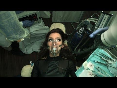 Pixikill - Banshee [OFFICIAL VIDEO]