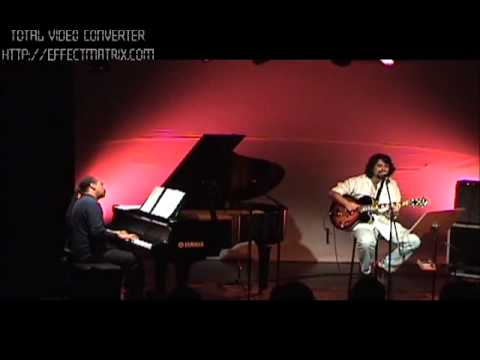 Samba do careta - Andre Madi (Tito Madi & Andre Madi)
