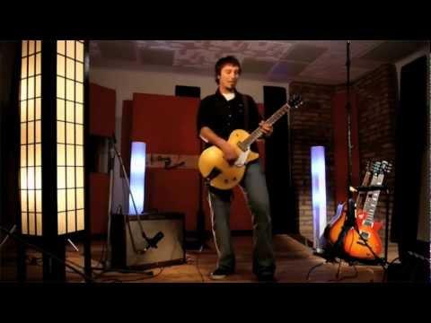 Lucas - Nikada vise (official music video HD)