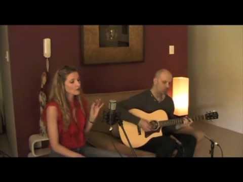 MAKING LOVE - Live lounge recording