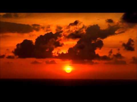 YVONNE J - SUNRISE TO SUNSET