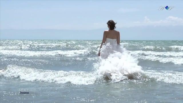 SEAY  - OCEANUS