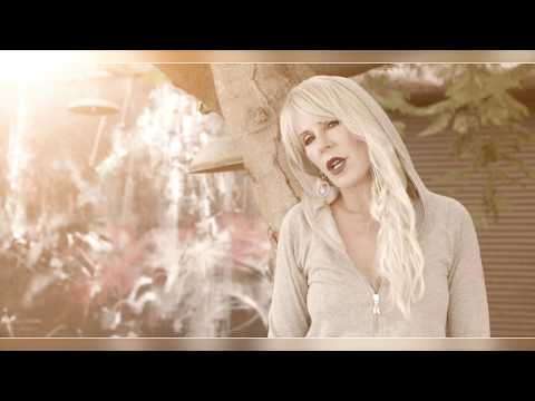 Broken Heart - Halo Production Kim Cameron Official Music Video