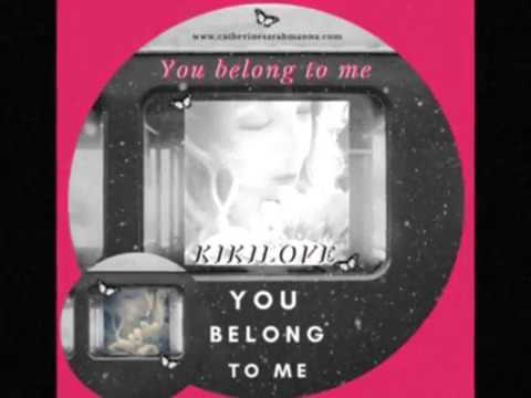 You belong to me Trailer Kiki Love