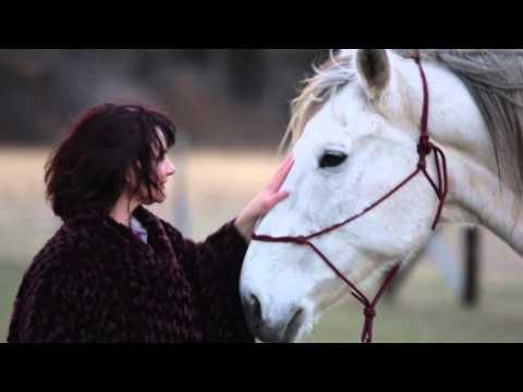 Tia McGraff - Crazy Beautiful