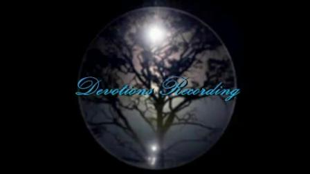 My Label Devotions Recording Soundtrack