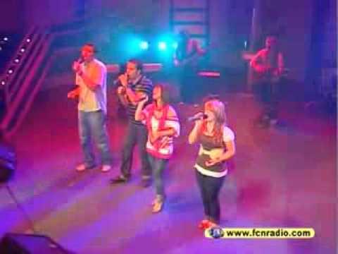 Precioso Jesus Grupo Esperanza de Vida Alabanza adoracion