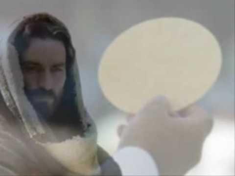 JESUS, MI MEJOR AMIGO