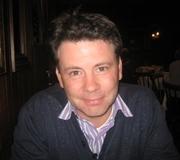 Jason Renshaw