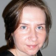 Ivona Klemensova
