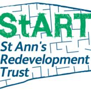 St Ann's Redevelopment Trust
