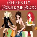 Celebrity Boutique Girls...Marina, Dina, & Leyla