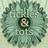 Tickles & Tots
