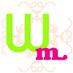Mellissa - Wondermommy