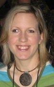 Jennifer Nordin