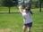 Golfersmom