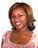 Kendra Tillman - Chief Diva