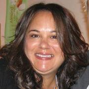 Lisa Samples