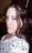 Jessica Sanford