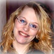 Erin Pyle
