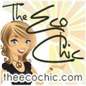 The Eco Chic (AKA Calley)