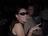 Emily Montez