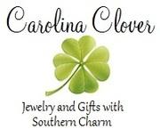 Dawn @ CarolinaClover.Com