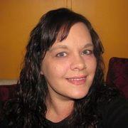 Rachel Cadaret-Akers