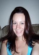 Melanie Bleile
